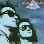 Heading For Tomorrow - Gamma Ray