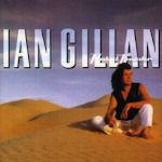Naked Thunder - Ian Gillan
