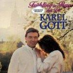 Frühling in Prag mit dir - Karel Gott