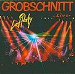 Last Party - Grobschnitt