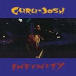 Infinity - Guru Josh