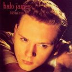 Witness - Halo James
