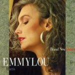 Brand New Dance - Emmylou Harris