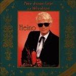 Meine schönsten Lieder zur Weihnachtszeit - Heino
