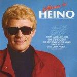 Willkommen bei Heino - Heino