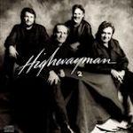 Highwayman 2 - Highwaymen