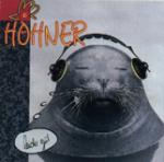 Höhner - Jode Lade He