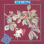 Eden - {Polo Hofer} + die SchmetterBand
