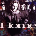 Home - Hothouse Flowers