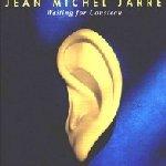 Waiting For Cousteau - Jean Michel Jarre