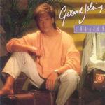 Corazon - Gerard Joling