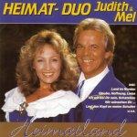 Heimatland - Heimat-Duo Judith + Mel