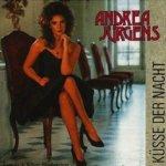 Küsse der Nacht - Andrea Jürgens