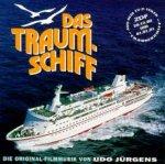 Das Traumschiff (Soundtrack) - Udo Jürgens