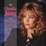 Spuren einer Nacht - Claudia Jung