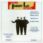 The Best Of Hubert KaH - Dance Hits - Hubert KaH