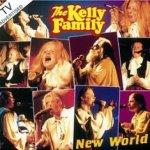 New World - Kelly Family