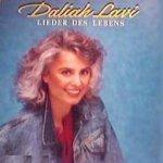 Lieder des Lebens - Daliah Lavi