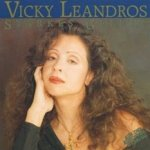 Starkes Gef�hl - Vicky Leandros