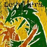 A Weapon Called The Word - Levellers