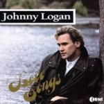 Love Songs - Johnny Logan
