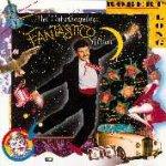Het onherroepelijke Fantastico album - Robert Long