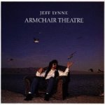 Armchair Theatre - Jeff Lynne