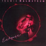 Eclipse - Yngwie Malmsteen