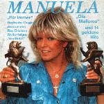 Ole Mallorca und 14 Goldene Hits - Manuela