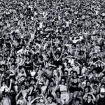 Listen Without Prejudice, Vol. 1 - George Michael