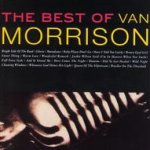 The Best Of Van Morrison - Van Morrison