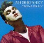 Bona Drag - Morrissey