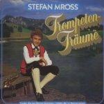 Trompeten-Träume - Stefan Mross