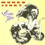 Snakebite - Mungo Jerry