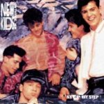 Step By Step - New Kids On The Block