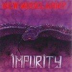 Impurity - New Model Army