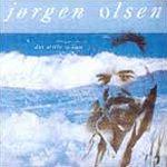 Det Stille Ocean - Jörgen Olsen