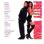 Pretty Woman - Soundtrack