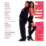 Pretty Woman - Soundtrack