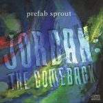 Jordan: The Comeback - Prefab Sprout