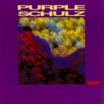 Purple Schulz - Purple Schulz
