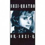 Oh Suzi Q - Suzi Quatro