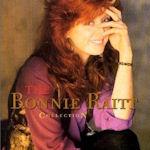 The Bonnie Raitt Collection - Bonnie Raitt