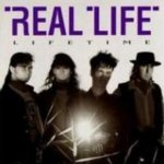 Lifetime - Real Life