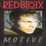 Motive - Red Box