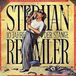 10 Jahre bei der Stange - Stephan Remmler