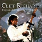 From A Distance - The Event - Cliff Richard