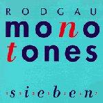 Sieben - Rodgau Monotones