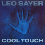 Cool Touch - Leo Sayer