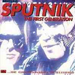 The First Generation - Sigue Sigue Sputnik